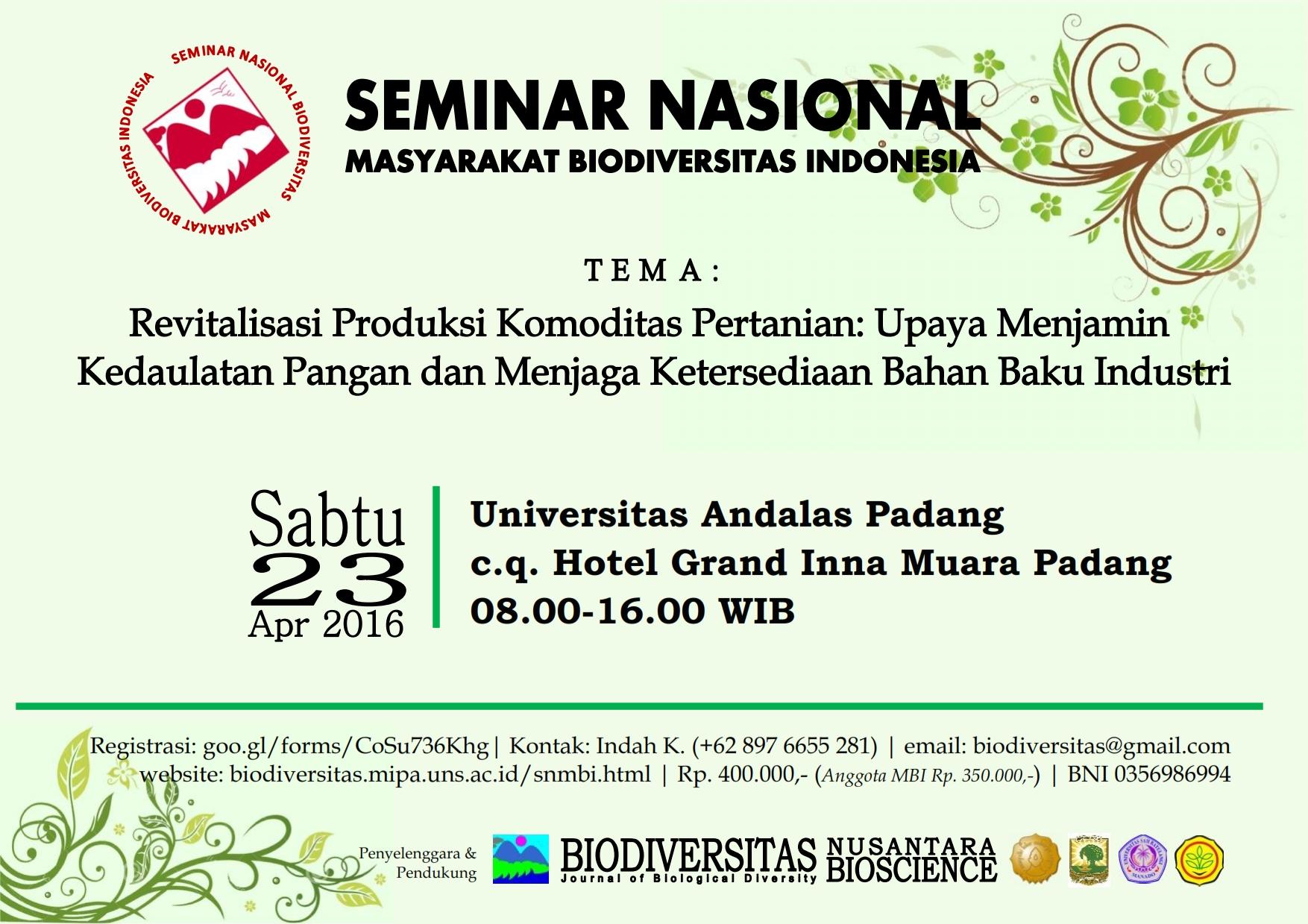 http://biodiversitas.mipa.uns.ac.id/S/2016/padang/images/leafletb.jpg